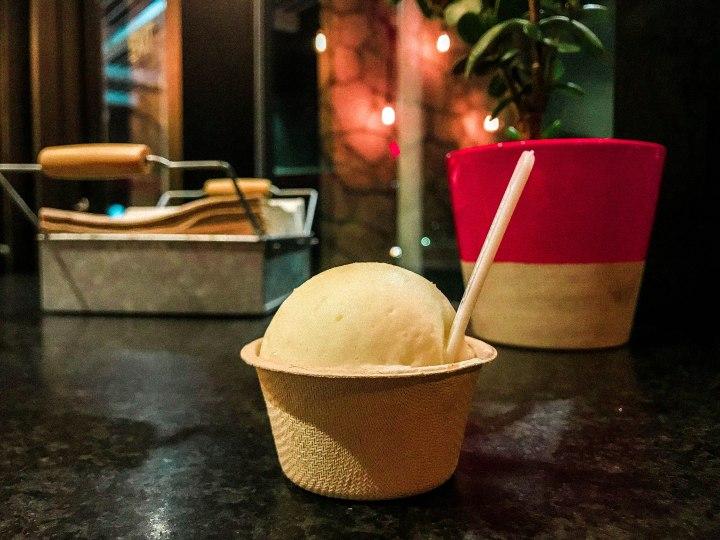 Food: Best Desserts – Austin,TX
