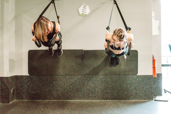 Wall Plank FIT36